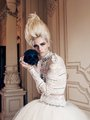 andrej - andrej-pejic photo