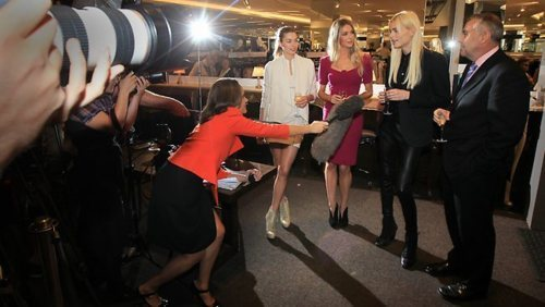 andrej pejic Hintergrund containing a business suit entitled andrej
