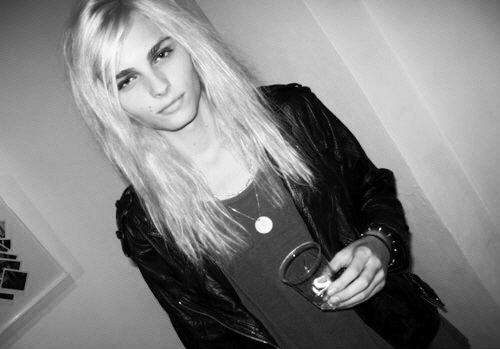 andrej pejic Hintergrund probably containing a portrait titled andrej