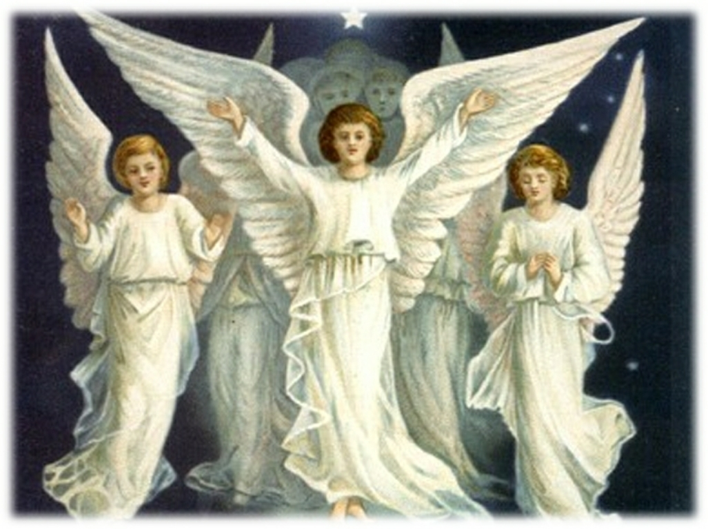 Tiny Angels 11 17 http://oddities-pictures.feedio.net/tiny-angels-art