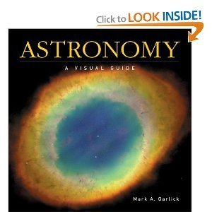 astronomy - Astronomy Photo (21986130) - Fanpop