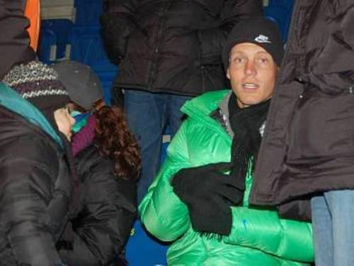 berdych winter