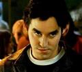 buffy the vampire slayer - buffy-the-vampire-slayer screencap