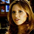 buffy-the-vampire-slayer - buffy the vampire slayer screencap