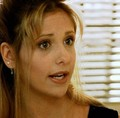 buffy the vampire slayer - buffy-the-vampire-slayer screencap