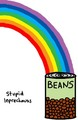can o beans