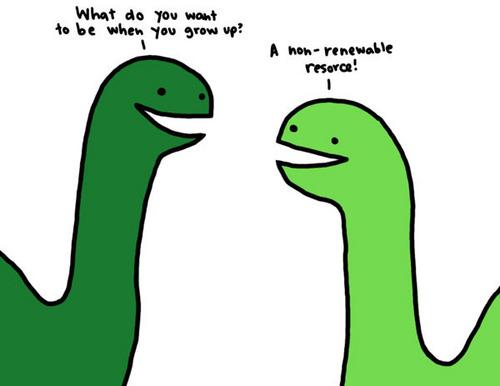 dinosaur plans