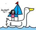 duckboat captain