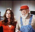 dukes of hazzard - the-dukes-of-hazzard screencap