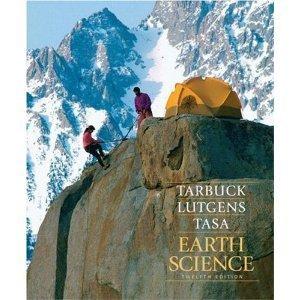 earthscience