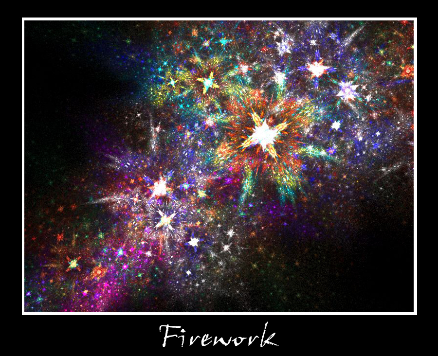 Art and Pictures! images firework HD wallpaper and background ...