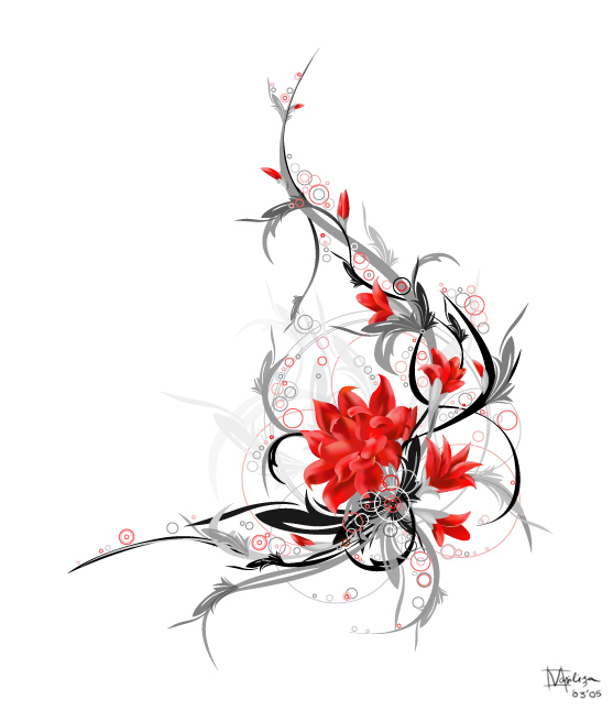 art and pictures images flower wallpaper and background photos