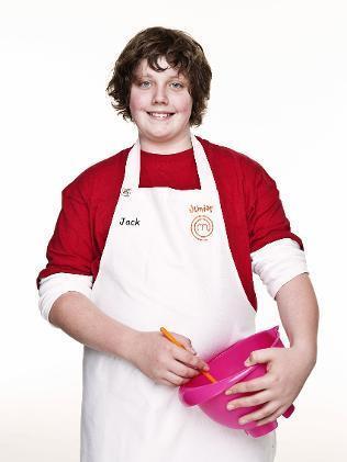 guys in junior master chef australia