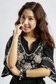 kimmy kim so eun