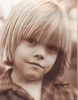 little Léo
