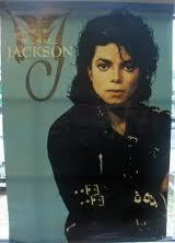 lovely mj <3