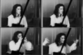mj ghosts - michael-jacksons-ghosts photo