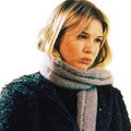 movie  - bridget-jones photo