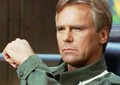 richard dean anderson - richard-dean-anderson screencap