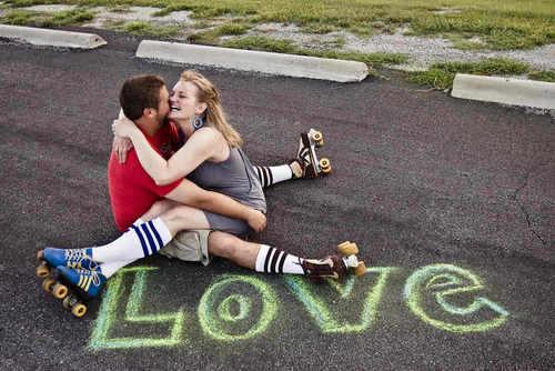 roller~love