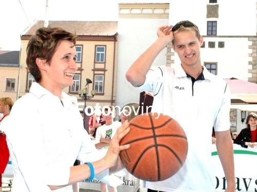 sablikova basketball