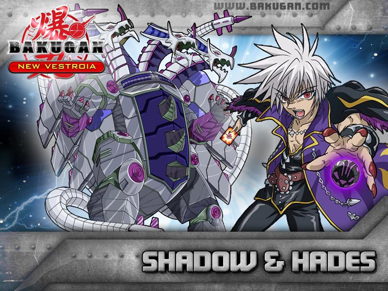 Boys bakugan brawlers images shadow hd wallpaper and background boys bakugan brawlers images shadow hd wallpaper and background photos voltagebd Gallery