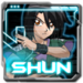 shun - dan-shun-and-marucho icon