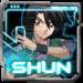 shun - dan-shun-and-marucho icon