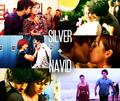 silver/navid;