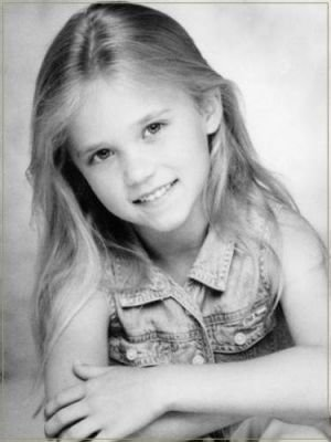 small emily