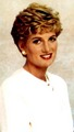 so beautiful - princess-diana photo