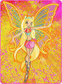stella - winx-club-stella photo
