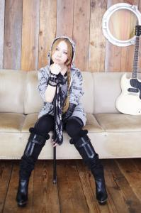tommy heavenly6