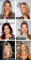 transformation ali larter - ali-larter photo