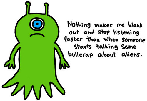 ugh i hate some sci fi bullcap