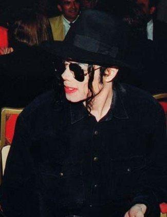 [:*~♥ Cute Mike ♥*~:]*