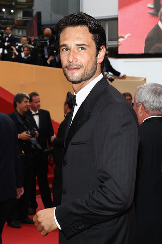 """Habemus Papam"" Premiere - 64th Annual Cannes Film Festival - May 13, 2011"