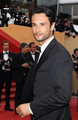 """Habemus Papam"" Premiere - 64th Annual Cannes Film Festival - May 13, 2011 - rodrigo-santoro photo"