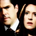 Hotch &amp; Emily - hotch-and-emily icon