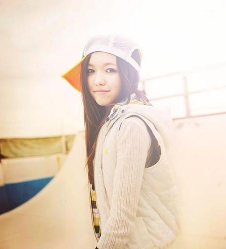 ♥Kylee ♥