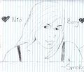 ♥NioBerry♥ - onision fan art