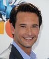 """Rio"" Premiere in Los Angeles - April 10, 2011 - rodrigo-santoro photo"
