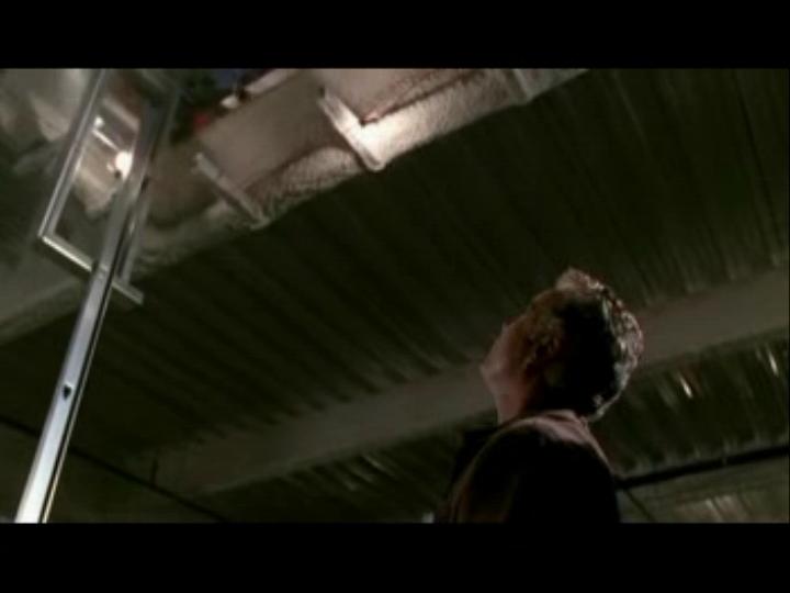2x03- Overload