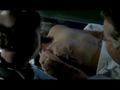 2x03- Overload - csi screencap