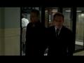 csi - 2x03- Overload screencap