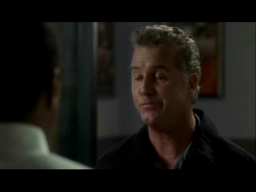 CSI wolpeyper possibly with a portrait entitled 2x03- Overload