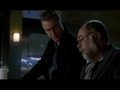 2x03- Overload - csi screencap