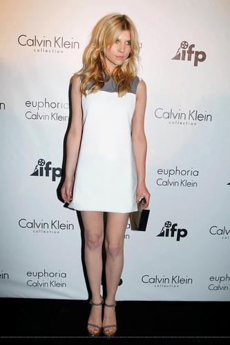 64th Annual Cannes Film Festival - Calvin Klein Event