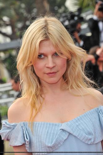 64th Annual Cannes Film Festival