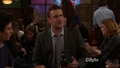 marshall-eriksen - 6x01 - Big Days screencap